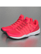 Under Armour sneaker Charged Stunner pink