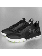 Under Armour Sneaker Charged Ultimate TR Low schwarz