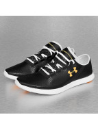 Under Armour Sneaker StudioLux schwarz