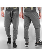 Sportstyle Sweat Pants A...