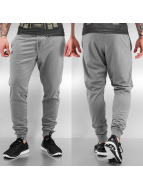 Sportstyle Sweat Pants G...