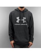 Sportstyle Triblend Hood...