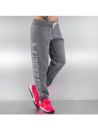 Under Armour Sweat Pant Favorite grey