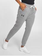 Under Armour Sweat Pant Favorite Fleece grey
