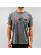 Under Armour T-Shirt Fade Away grau