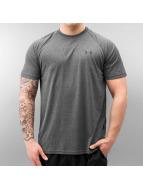 Under Armour T-shirts Tech grå