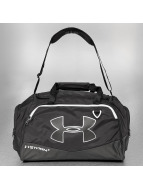 Under Armour tas Undeniable SM Duffel II zwart