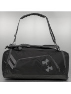 Under Armour tas Undeniable zwart