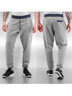 Tri-Blend Fleece Pants G...
