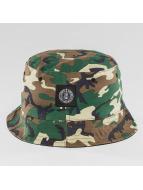UNFAIR ATHLETICS Şapkalar DMWU camouflage
