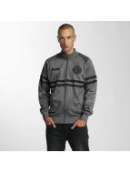 UNFAIR ATHLETICS Демисезонная куртка DMWU серый