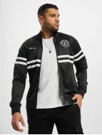 UNFAIR ATHLETICS Демисезонная куртка DMWU Tracktop черный