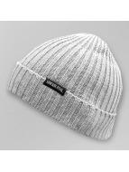 UNFAIR ATHLETICS шляпа Athletics серый
