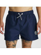 UNFAIR ATHLETICS Badeshorts DMWU Swim blue