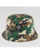 UNFAIR ATHLETICS Hat DMWU camouflage