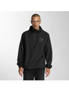 UNFAIR ATHLETICS Lightweight Jacket DMWU black