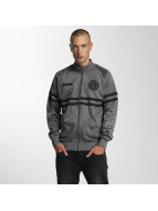 UNFAIR ATHLETICS Lightweight Jacket DMWU gray