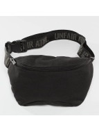 UNFAIR ATHLETICS Sac DMWU Hip noir