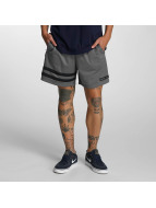UNFAIR ATHLETICS Short DMWU gray