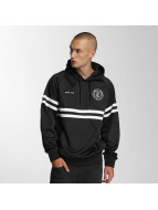 UNFAIR ATHLETICS Sweat capuche DMWU noir