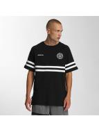 UNFAIR ATHLETICS t-shirt DMWU zwart