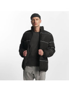 UNFAIR ATHLETICS Athl. Down Jacket Black