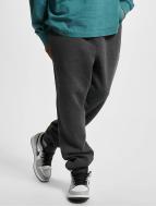 Urban Classics Спортивные брюки Basic серый