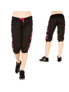 Urban Classics Dance Short Dance Move black