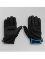 Urban Classics Handschuhe 2-Tone Sweat schwarz