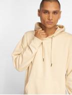Urban Classics Hoodies TB1593 beige