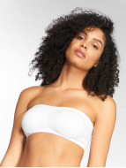 Urban Classics Intimo Ladies Pads bianco