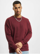Urban Classics Jumper Camden red
