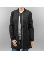 Urban Classics Lightweight Jacket Ladies Peached black