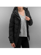 Urban Classics Lightweight Jacket Ladies  Bubble black