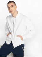 Urban Classics Lightweight Jacket Neopren white