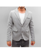 Urban Classics Mantel/Sakko Dressed Up grau