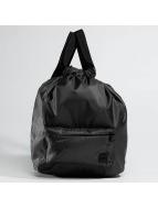Urban Classics Pouch Pocket black