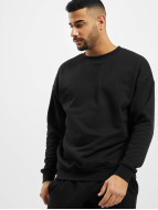 Urban Classics Pullover Camden noir