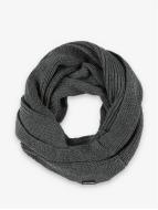 Urban Classics sjaal Mia grijs