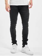 Urban Classics Skinny Jeans Slim Fit Biker sihay