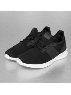 Urban Classics sneaker Advanced Light Runner zwart