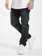 Urban Classics Straight Fit Jeans Stretch Denim sihay