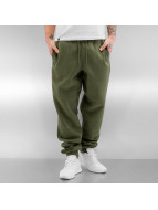 Urban Classics Sweat Pant Basic olive