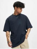 Urban Classics T-shirt longoversize Tall Tee bleu