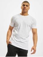 Urban Classics t-shirt wit