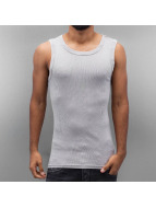 Urban Classics Tank Tops Faded grau