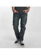 Urban Surface Облегающие джинсы Imre синий