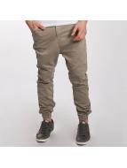 Urban Surface Спортивные брюки Jogg коричневый