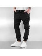 Urban Surface Спортивные брюки Jogg синий