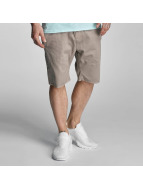 Arne Shorts Light Mud Br...